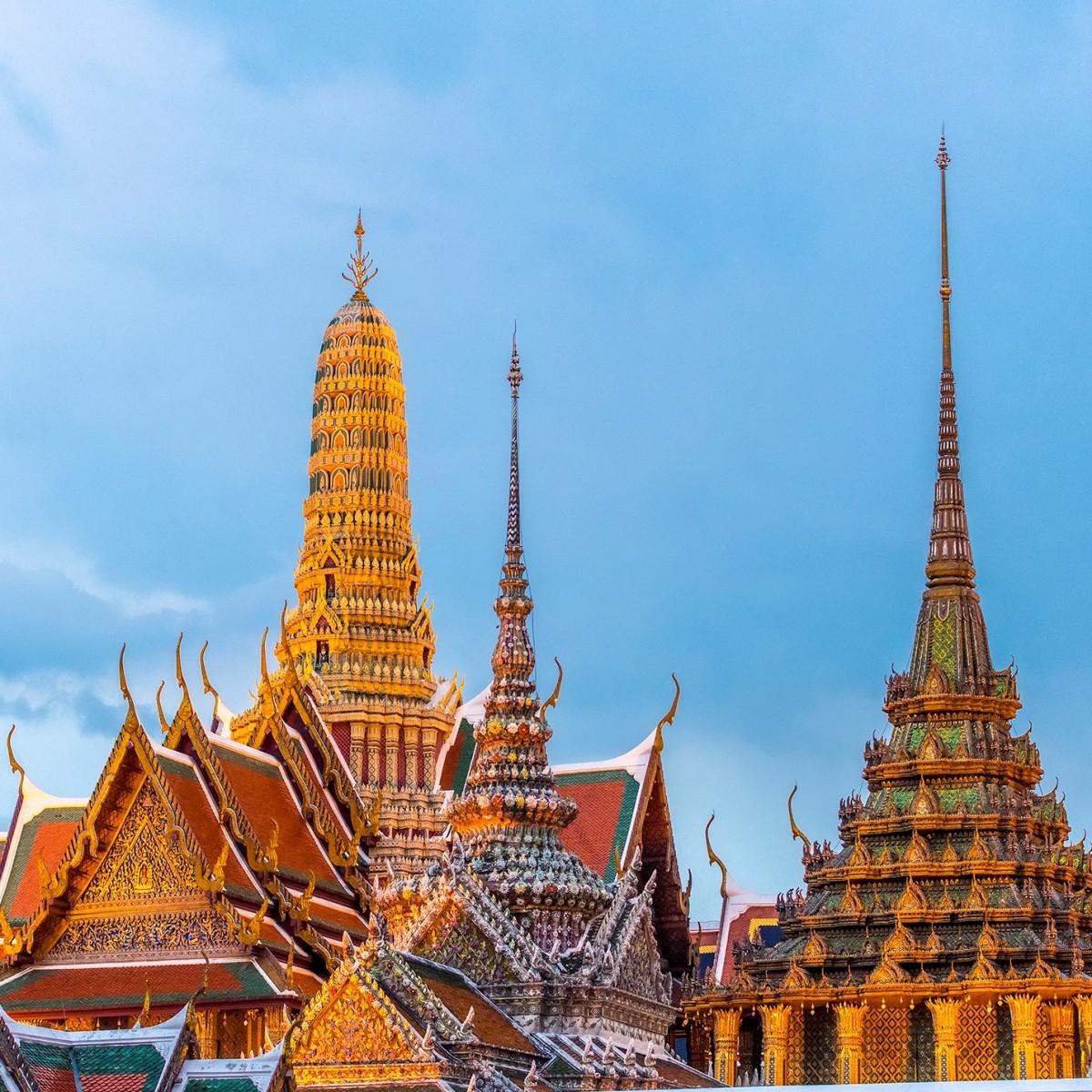 VIEHotelBangkok
