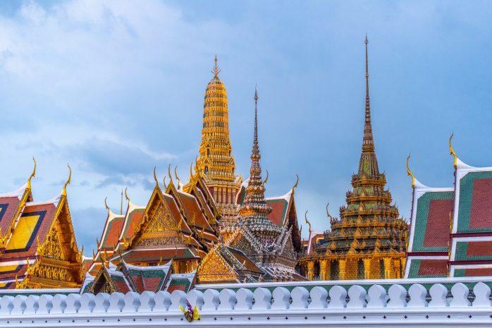 bangkok-hotel-promotion-2020