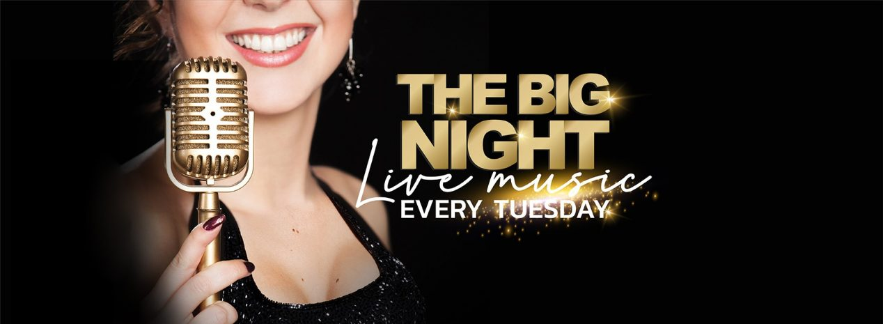 the-big-night-live-music-piano-bar