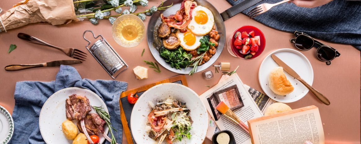 mgallery-gourmet-morning