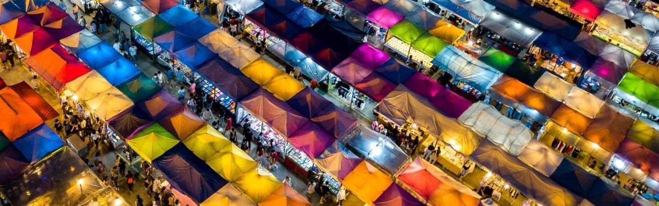 bangkok-night-market-guide-2020