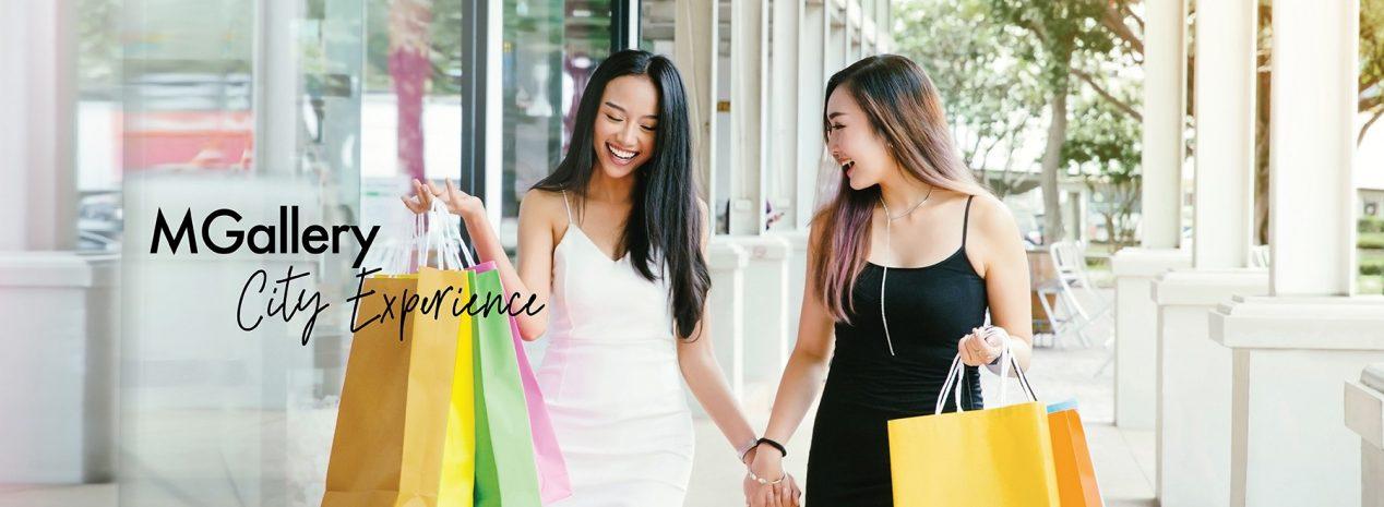 bangkok-city-experience-offer