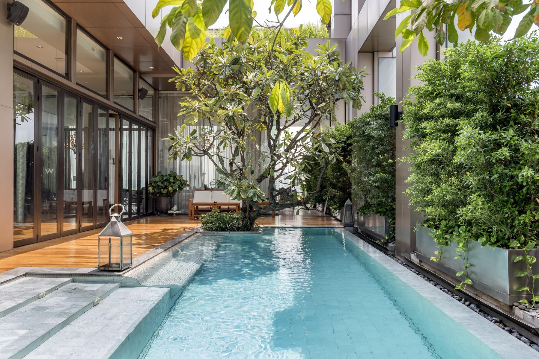 VIE Penthouse 1