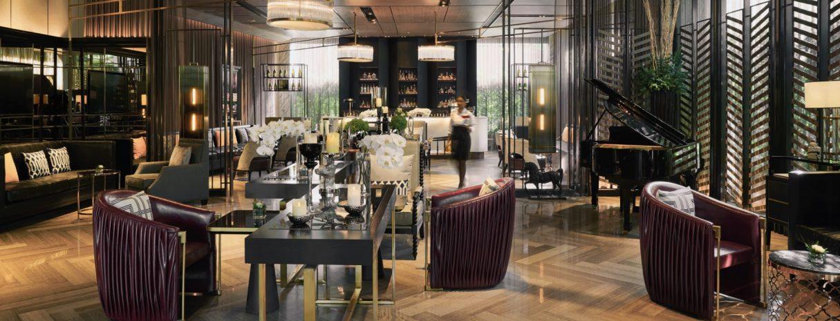 20-off-free-breakfast-le-club-accorhotels-members-offer