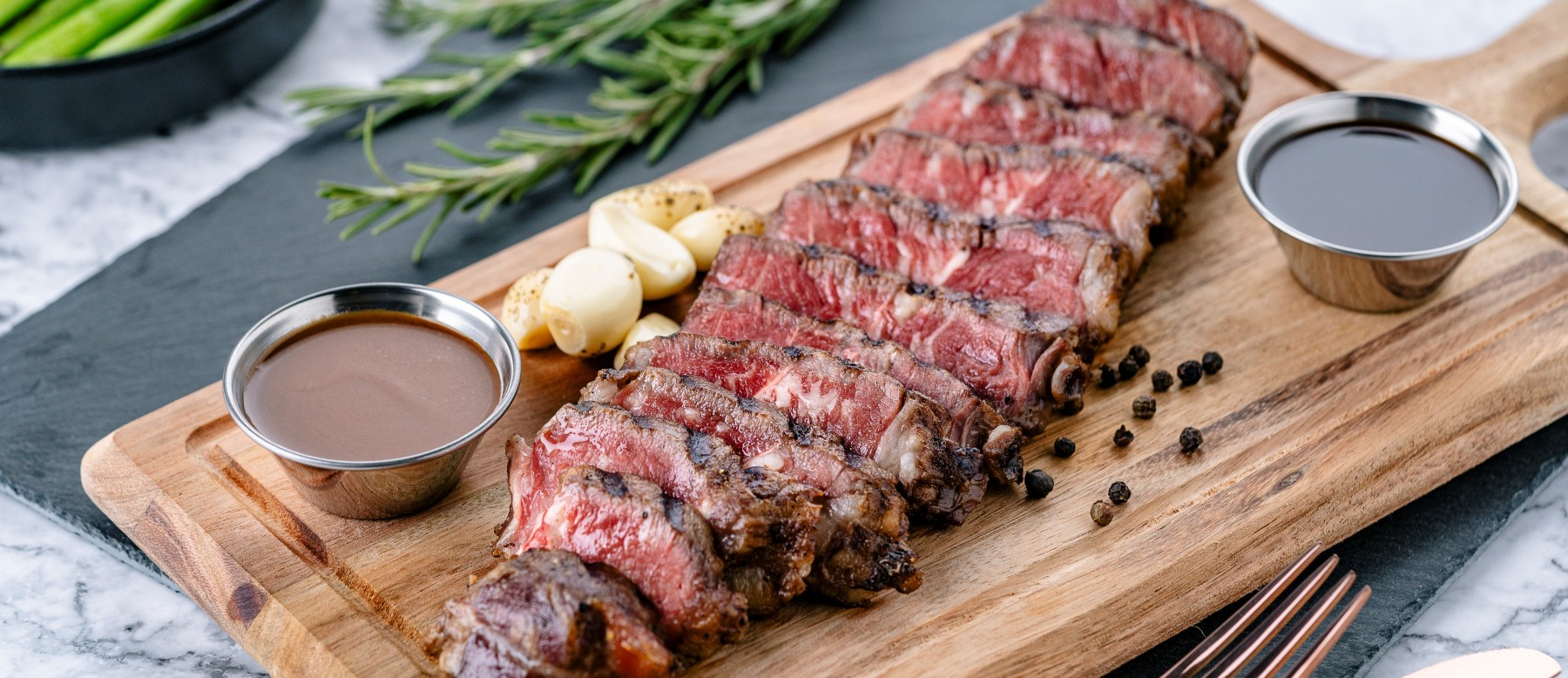 beef-supplier