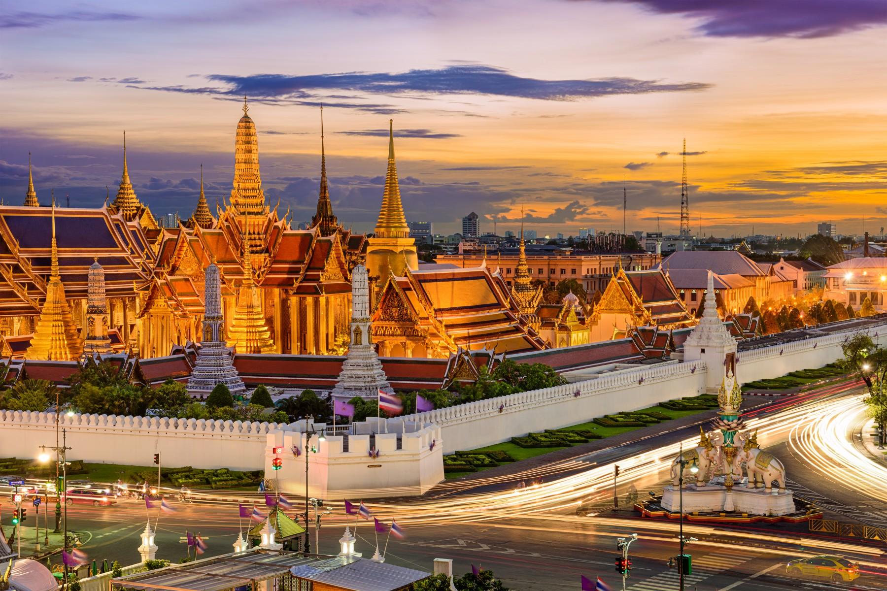 Gay Hotel in Bangkok - VIE Hotel Bangkok