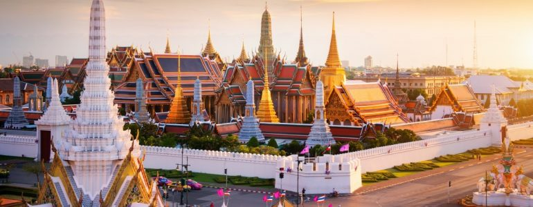 travel-with-kids-in-bangkok