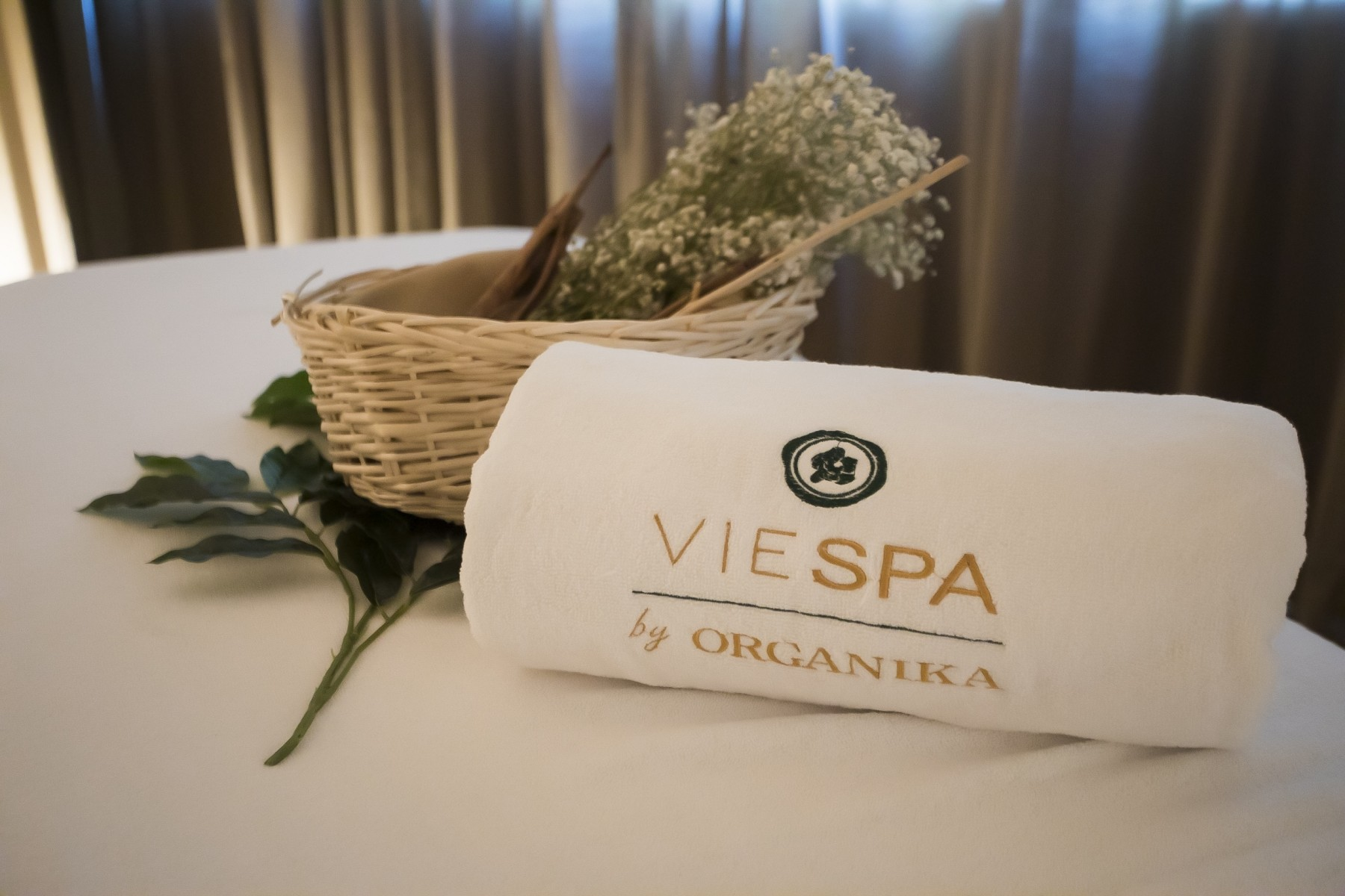 vie-spa-by-organika-a-luxury-spa-experience