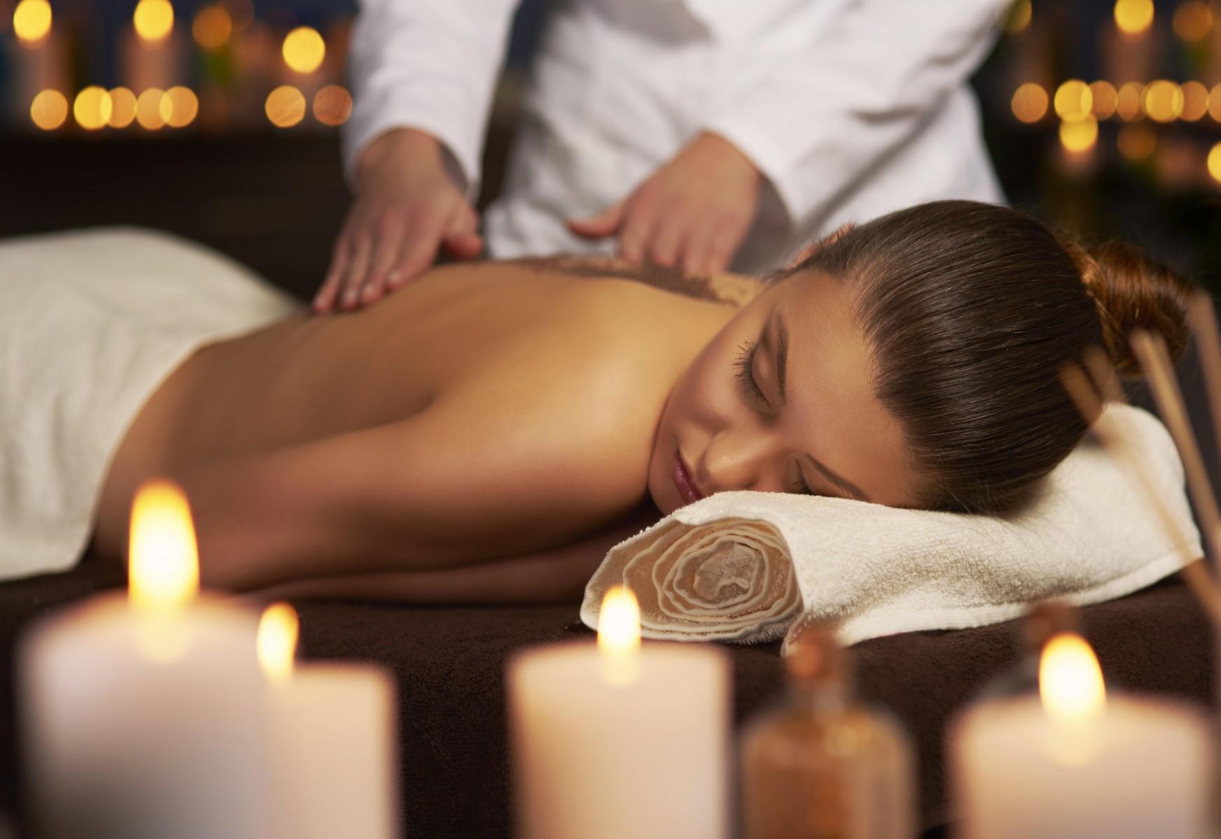 best-thai-massage-in-bangkok