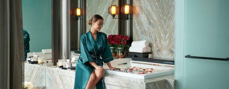 vie-spa-by-organika-a-5-star-spa-experience-in-bangkok