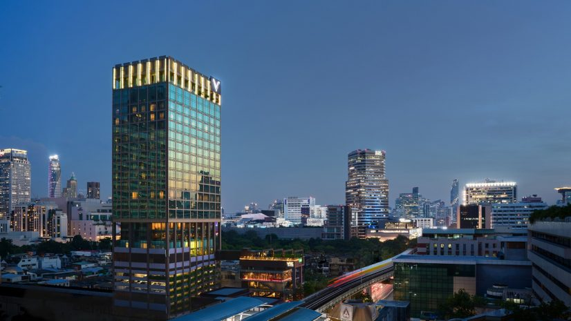 best-hospitals-in-bangkok