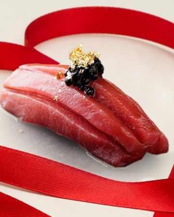 20-off-omakase-promotion-for-the-month-of-love