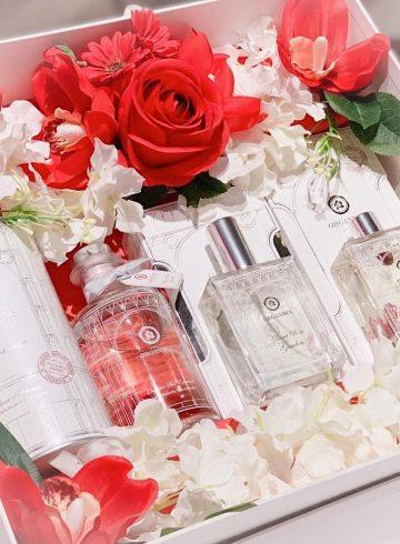vie-spa-valentine-promotion