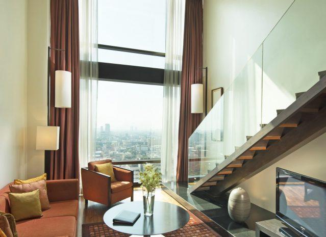 bangkok-hotel-suite
