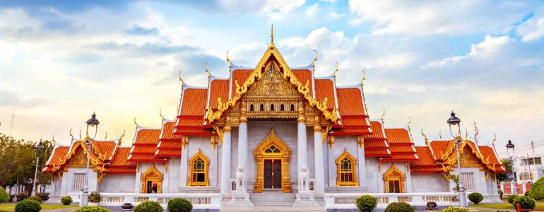 5-must-visit-temples-in-bangkok