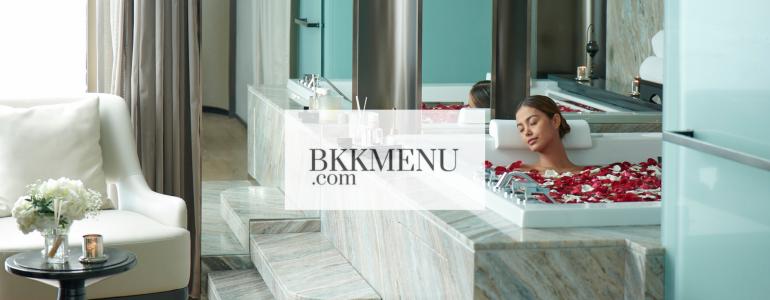 new-luxury-spa-by-organika