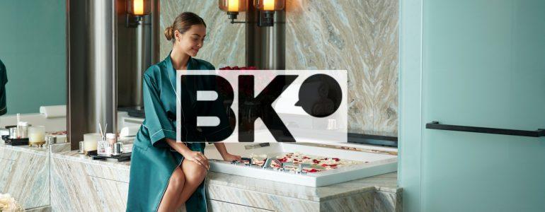 meet-organikas-all-new-luxury-spa