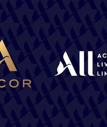 10-off-your-stay-for-all-accor-live-limitless-members