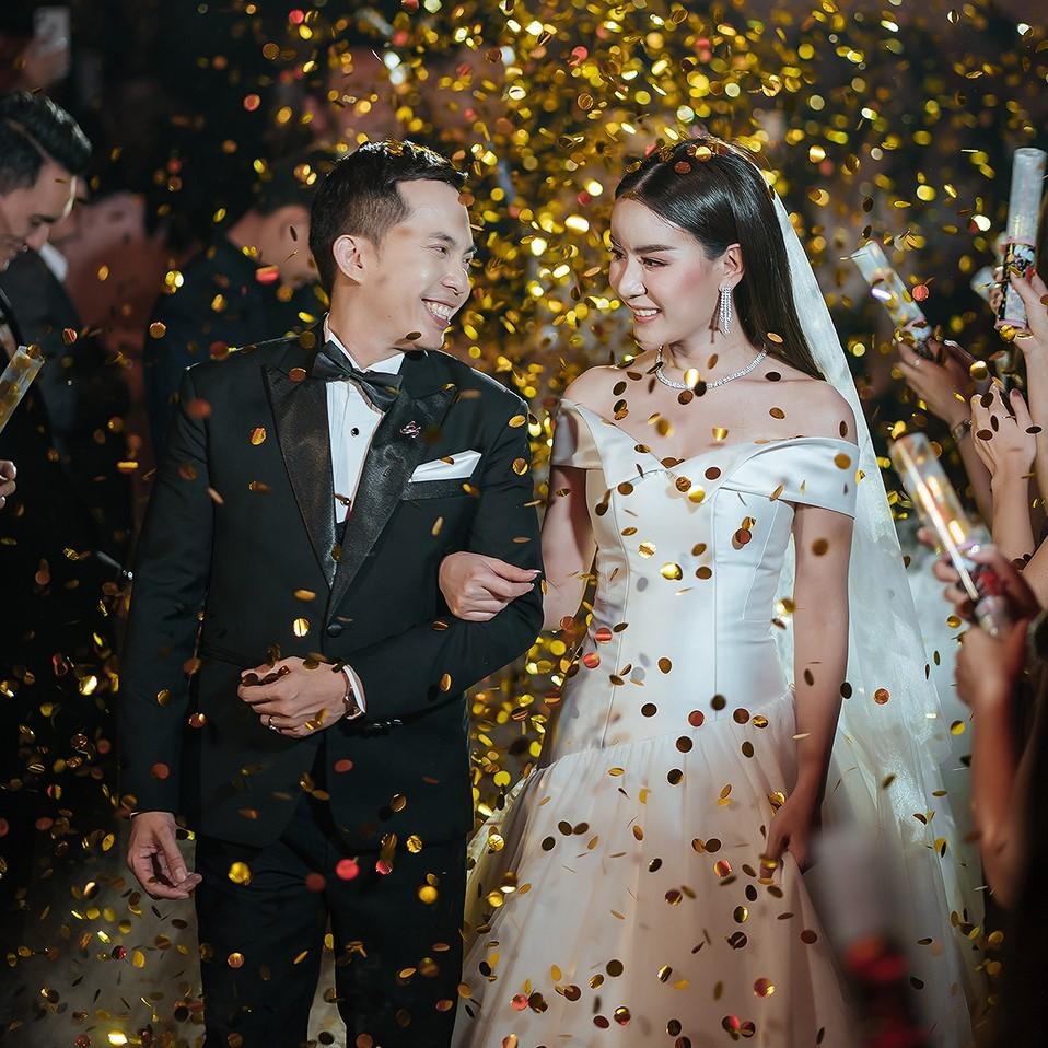 boutique wedding1