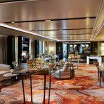 VIE-HOTEL-30_09_2020-Cocktail-0732
