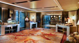 VIE-HOTEL-30_09_2020-Cocktail-0748