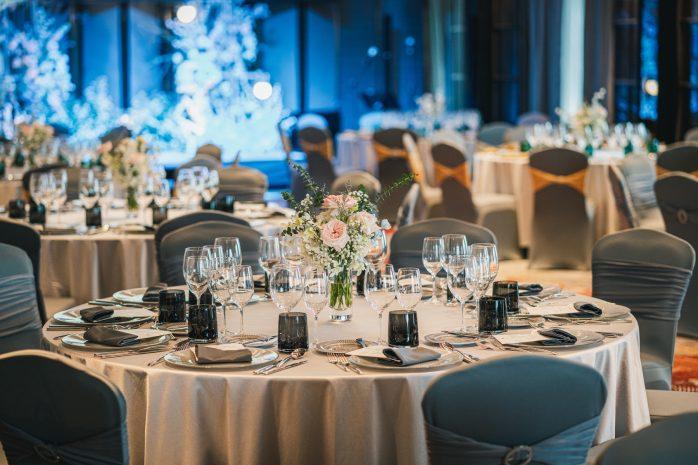 boutique-wedding-venues
