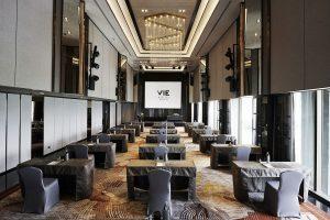 VIE HOTEL 30_09_2020-Class Room 4-0237 Main_s