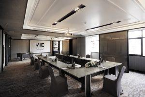 VIE HOTEL 30_09_2020-Class Room 10-0487 Main_s