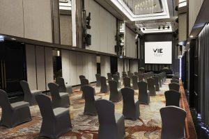 VIE HOTEL 30_09_2020-Class Room 11-0510 Main_s
