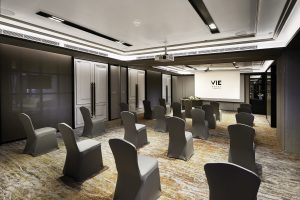 VIE HOTEL 30_09_2020-Class Room 14-0585_s