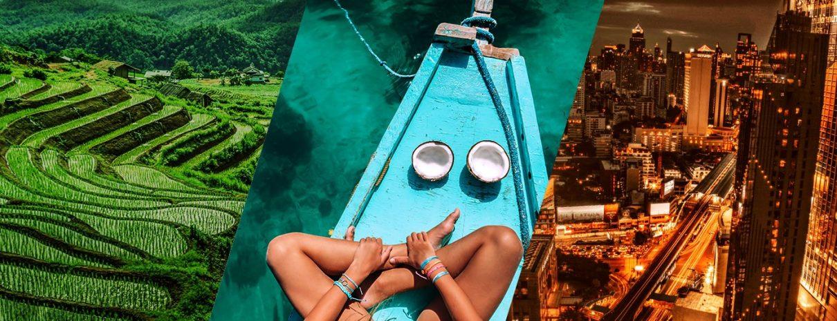 reimagine-thailand