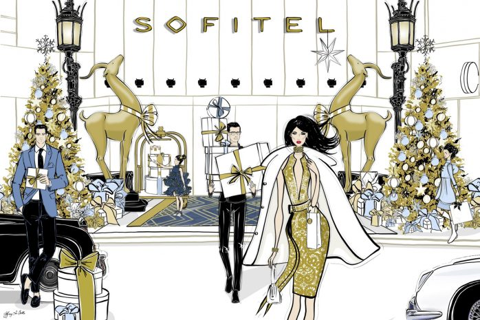 sofitel_re_worked-29
