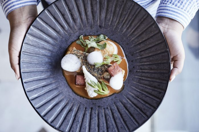 sofitel-melbourne-summer-menu-2018-23794
