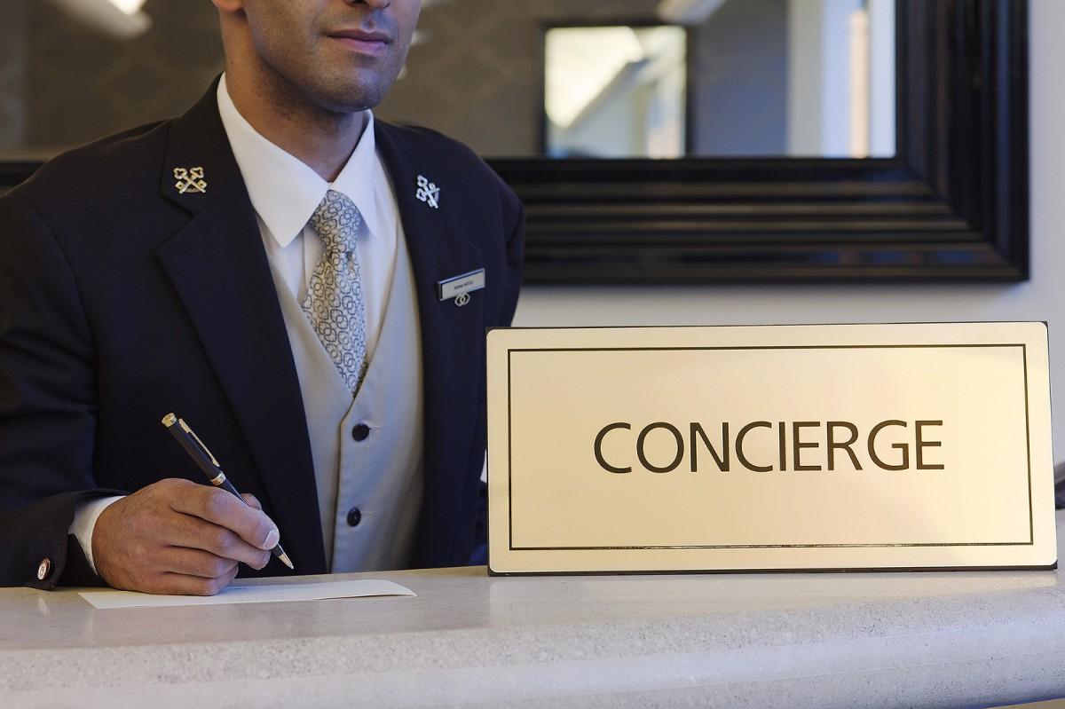 sofitel melbourne on collins services concierge sofitel melbourne