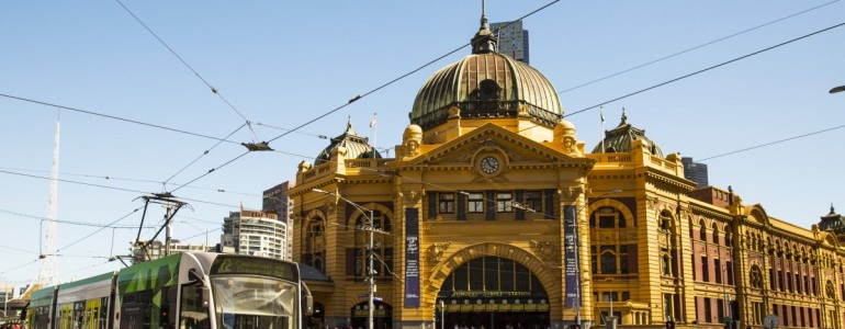 the-city-of-melbourne