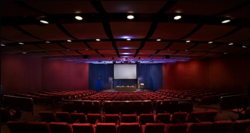 arthur-streeton-auditorium