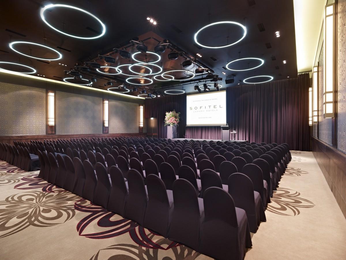 Fitzroy-Ballroom-Sofitel-Melbourne-On-Collins.jpg