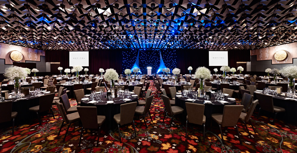 Grand-Ballroom-Banquet-1-Sofitel-Melbourne-On-Collins.jpg
