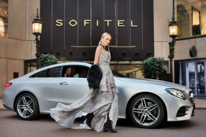services-valet-sofitel-melbourne-on-collins