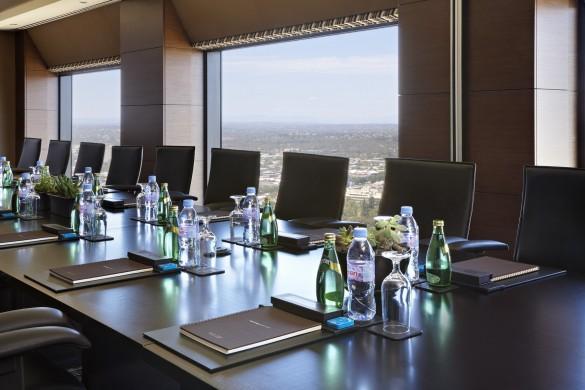 magnifique-meetings