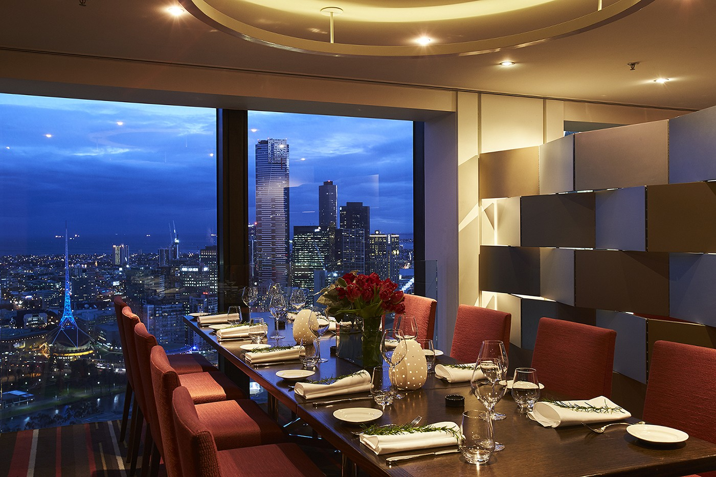 Sofitel-MOC-No35-Bay-Room-12-Photo-Credit-Marcus-Thomson.jpg
