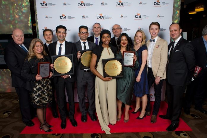sofitel-melbourne-on-collins-shines-at-industry-taa-awards