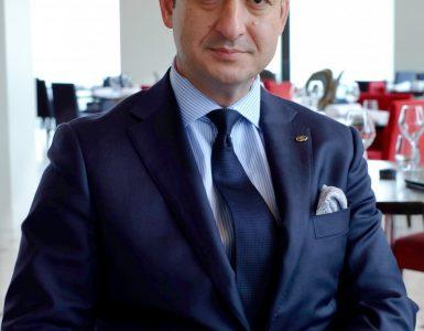 sofitel-melbourne-on-collins-reveals-new-hotel-manager-imran-changezi