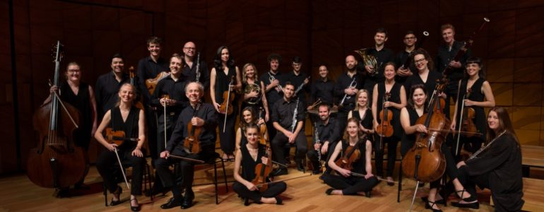 melbourne-chamber-orchestra