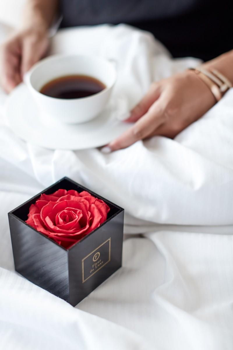 fleur-du-luxe-gifts