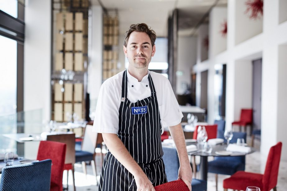 chef-de-cuisine-michael-harrison