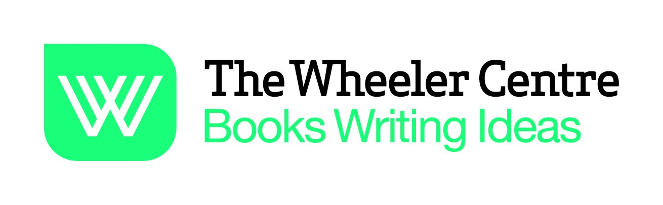 the-wheeler-centre-books-writing-ideas