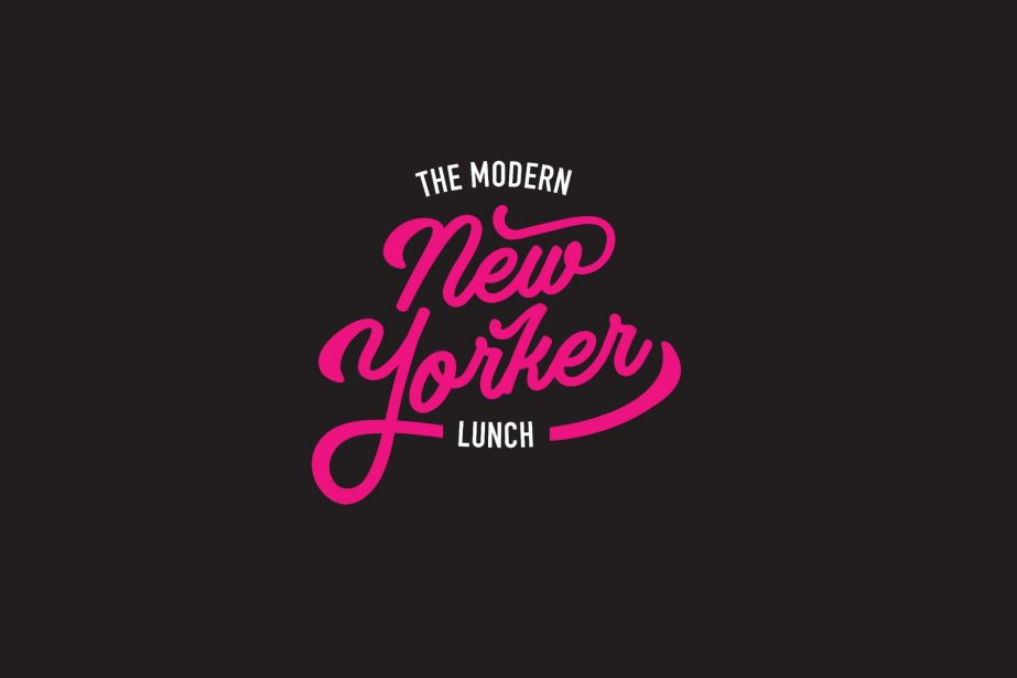 ngv-the-modern-new-yorker-lunch