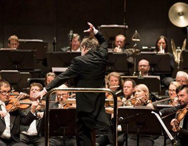 melbourne-symphony-orchestra