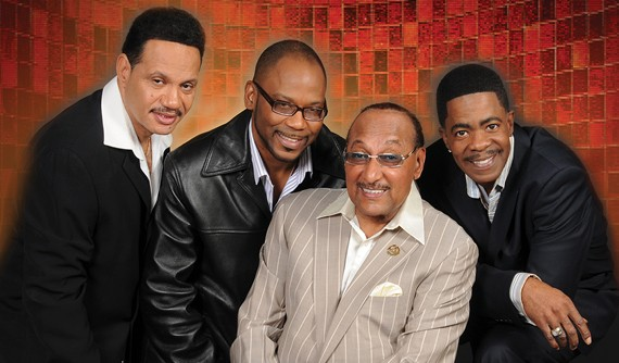 the-four-tops-in-cabaret